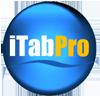 Solutions durcies pour tablettes numériques