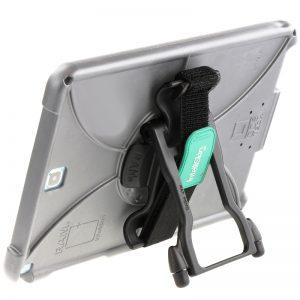 support tablette Samsung Intelliskin