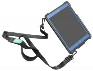 Sangle Intelliskin tablette